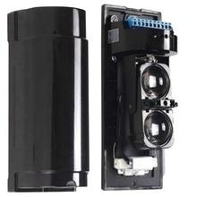 LGH109008 HORN IHORN ABT60- Detector por doble haz de luz f