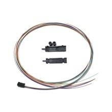 Lpfo61006c Linkedpro Kit Fan-Out Para 6 Fibras 1m jumpers y