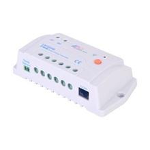 Ls1024b Epever Controlador Solar De Carga Y Descarga PWM 12