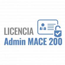 Mace200 Nedap Paquete De 200 Tarjetas Virtuales Y Servicio D