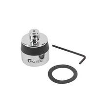 Mat58 Pctel Bobina Para Antena MHB5800 bobinas latigos res