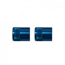 Mcap600 Rf Industriesltd Capucha Para Marcar Distancia En C