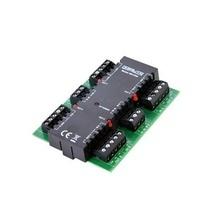 Mdi084 Rosslare Security Products Expansor De Entradas Y Sal