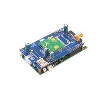 Mdmcpu850 Epcom Tarjeta MODEM Mas CPU Para Amplificador De C