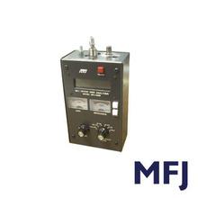 Mfj259b Mfj Analizador De Antena Autocontenido. Rango 1.8 A