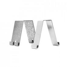 Mg51140ez Charofil Suspension Conjunto 100 Mm Para Montar L