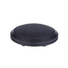 Mic026 Epcom Titanium Microfono Omnidireccional Para Uso En