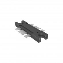 Mrf1550fnt1 Tpl Communications Transistor Dual Q1 B2-189 P