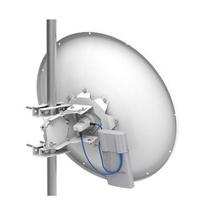 Mtad5g30d3pa Mikrotik mANT30PA Antena Direccional De 30 DB
