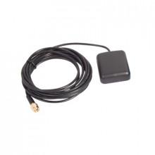 Mvt380antgps Meitrack Antena GPS Para Equipo MVT380 routers