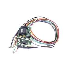 Mxp10871 Varios Tablilla Codificadora De Voz. Accesorios Gen