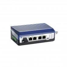 Nbn500921aus Cambium Networks CnReach N500 900 MHz / Doble R