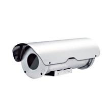 Ntc35 Videotec Camara Termica En Gabinete De Acero Inoxidabl