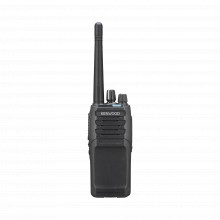 Nx1300dk Kenwood 450-520 MHz DMR-Analogico 5 Watts 64 Can