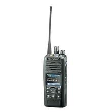 Nx5300k2 Kenwood 450-520 MHz 5 W Display A Color Bluetoot