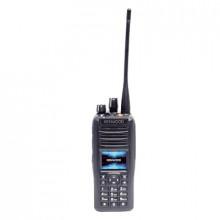Nx5300k3is Kenwood 450-520 MHz Int. Seguro DTMF NXDN-DMR-
