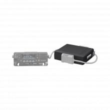 Nx5800bk2 Kenwood 380-470 MHz NXDN-P25-DMR-Analogico 45 W