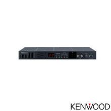 Nxr800k2 Kenwood Repetidor Digital NEXEDGE UHF 480-520 MHz