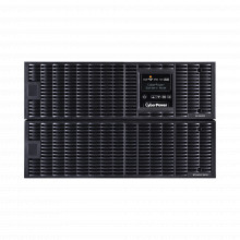 Ol10krt Cyberpower UPS De 10000 VA/10000 W Online Doble Con