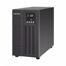 Ols3000 Cyberpower UPS De 3000 VA/2700 W Online Doble Conve