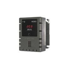 Ox6 Macurco - Aerionics Detector Controlador Y Transductor