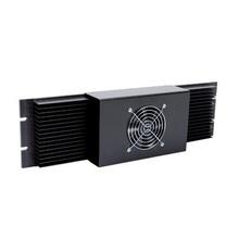 Pa61acrsf5 Tpl Communications Amplificador De Ciclo Continuo