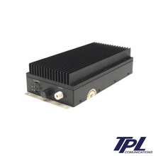 Pa61ae Tpl Communications Amplificador Para Radios Moviles