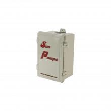 Pcc240blsm2s Sun Pumps Controlador De Bomba Solar PCC-240-BL