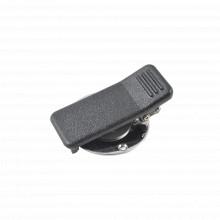 Pclipg21 Txpro Clip De Remplazo Para Microfonos TX9 SPM2100
