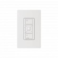 Pdfsqnwh Lutron Electronics Control De Velocidad Inalambrico