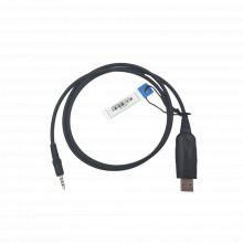 Phcp231y Phox Cable Programador Para Radios VERTEX VX-5R FT
