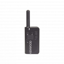 Pkt23k Kenwood 440-480 MHz 1.5 W 4 Canales Scan VOX MIL