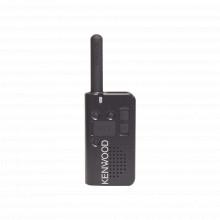Pkt23k Kenwood 451-470 MHz1.5 W 4 Canales Scan VOX MIL-