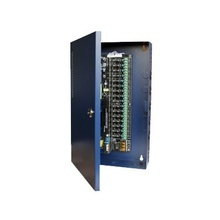 Plk12dc16a Epcom Powerline Fuente De Poder Profesional De 12