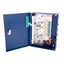 Plk12dc8a Epcom Power Line Fuente De Alimentacion Profesiona
