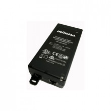 Poe56v Mimosa Networks Inyector PoE Pasivo Gigabit 50 Vcd Pa