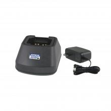 Ppcpro3150 Power Products Cargador Rapido De Escritorio Para