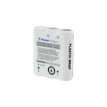 Pphnn9044mh Power Products Bateria De Ni-MH 1000 MAh 7.5 V