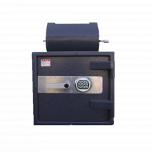 Procafte6rtb Accesspro Industrial Caja Fuerte De Seguridad /