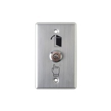 Proks Accesspro Switch Con Llave Con Contacto Normalmente Ab