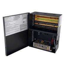 Ps18dc10upc Epcom Power Line Fuente De Poder Profesional Par