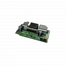 Ps250wdc Netonix Reemplazo De Fuente Para Switch NETONIX 250