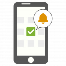 Push1 Mcdi Security Products Inc Licencia Anual Modulo No