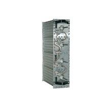 Q3220e Sinclair Duplexer Pasa Banda-Rechazo De Banda 406-51