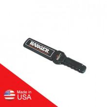 Ranger1500 Ranger Security Detectors Equipo Portatil Para De