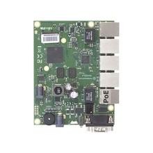Rb450gx4 Mikrotik Tarjeta RouterBOARD 450Gx4 RouterOS L5 r