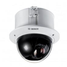 RBM0060007 BOSCH BOSCH VNDP5512Z30C- AUTODOME STARLIGHT 500