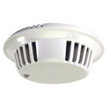 RBM018029 BOSCH BOSCH FF220P - Detector de humo fotoelectri