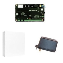 RBM019013 BOSCH BOSCH IB4512C - Paquete incluye panel B4512
