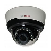 RBM043020 BOSCH BOSCH VNIN51022V3 - FLEX IDOME 5000 HD / Re